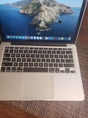 Apple MacBook Pro laptop for Sale in Farmersville, CA
