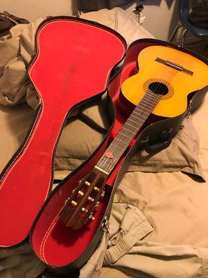 Guitar for Sale in Tulsa, OK