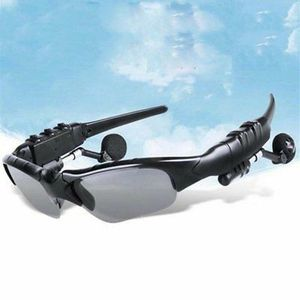 Bluetooth sunglasses for Sale in Lake Elsinore, CA