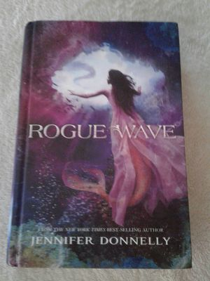 Rogue Wave for Sale in San Leandro, CA