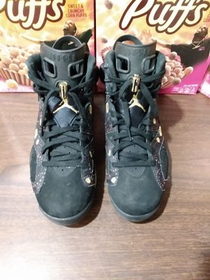 Chinese New year Jordan retro 6's 5761 Karl Rd for Sale in Columbus, OH