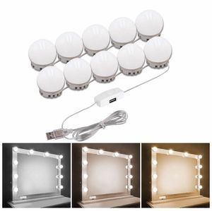 VANITY MIRROR LIGHTS for Sale in Yonkers, NY