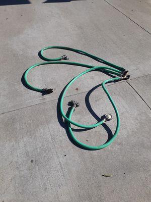 Sprinkler system for Sale in Upland, CA