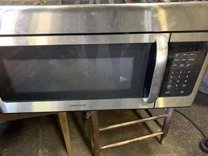 Microwave for Sale in Nashville, TN