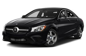 Mercedes benz cla 250 part out for Sale in Medley, FL