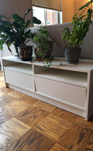 IKEA Tv stand for Sale in Kensington, MD