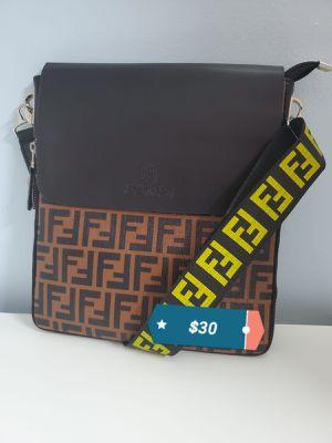 Crossbody Bag for Sale in Miami, FL