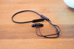 Beats x headphones for Sale in El Paso, TX