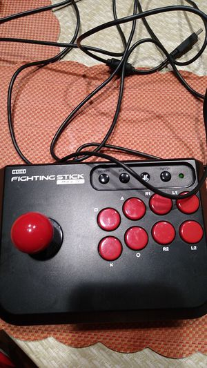 NORI -FIGHTING STICK MINI 3 for Sale in TWN N CNTRY, FL