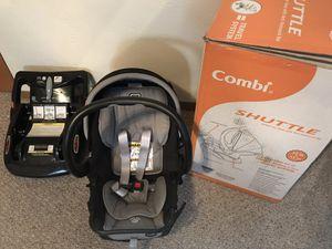 Combi car seat for Sale in Bridgeville, PA