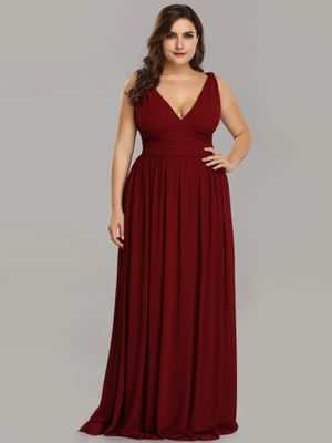 New Year's Eve dress, winter formal, prom dress for Sale in Federal Way, WA
