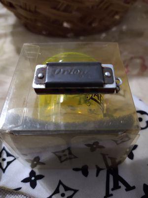 Orion mini harmonica for Sale in Hawthorne, CA