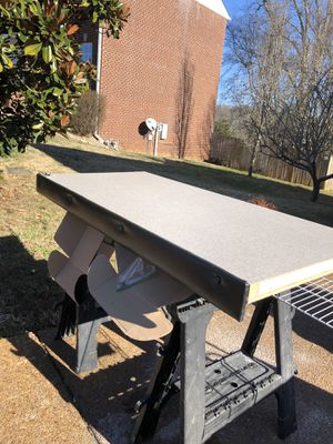Loft Bed Removed from RV for Sale in Hendersonville, TN