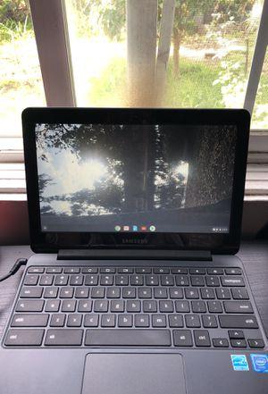 Samsung Chromebook for Sale in Huntington Park, CA