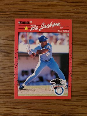 Baseball cards for Sale in O'Fallon, MO