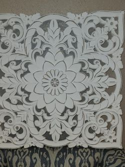 Custom Made Wooden Wall Decor for Sale in Beaumont,  TX
