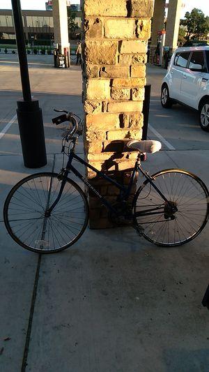 $o.b.o. - Sovreign FS 12 speed 70's Vintage RoadBike for Sale in Plano, TX