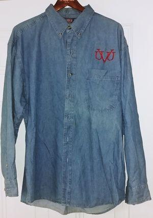 VUU Shirt for Sale in Richmond, VA