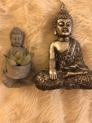 Buddha Home Decor for Sale in Pensacola, FL