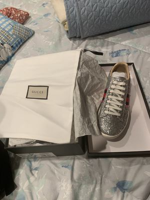 Women's Gucci Shoes for Sale in Fresno, CA