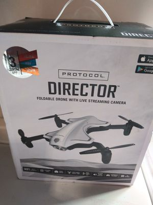 Drone with camera for Sale in Phoenix, AZ