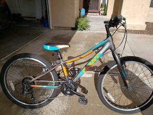 Giant xtc bike for Sale in Scottsdale, AZ