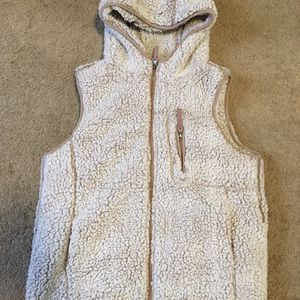 Wool vest - Size Small for Sale in Rockville, MD