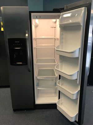 New Refrigerators for sale for Sale in Atlanta, GA