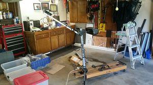 Nordic Track ski exercise machine for Sale in Oceanside, CA