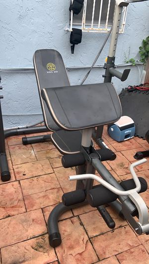 Weight for Sale in Miami, FL