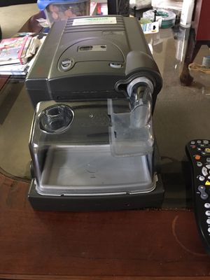 REMstar Plus CPAP machine for Sale in Richmond, TX