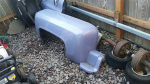 1984 Chevy square body Stepside fender for Sale in Vancouver, WA