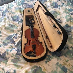 Youth Violin for Sale in Houston, TX