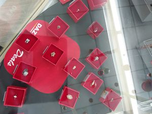 Beautiful rings for Sale in Amarillo, TX
