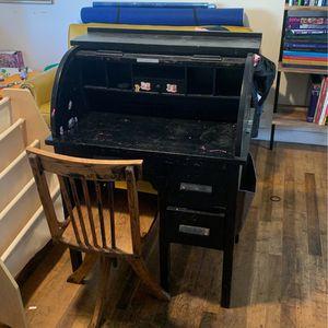 Project Kids Desk for Sale in Atlanta, GA