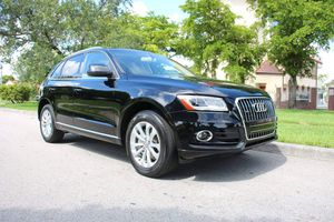 2013 AUDI Q5 for Sale in Miami Gardens, FL