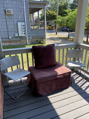Chairs for Sale in Erie, PA