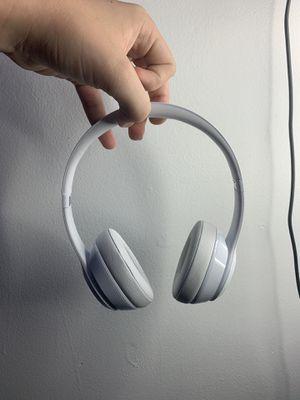 Beats Solo3 Wireless Headphones for Sale in Tamarac, FL