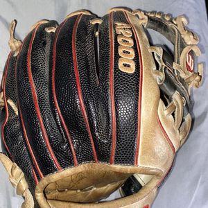 Wilson A2000 Glove for Sale in Fontana, CA