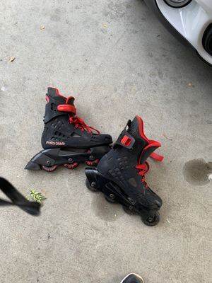 Rollerblades for Sale in South Pasadena, CA