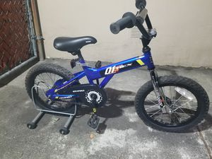 Dyno Pitbike for Sale in Hayward, CA