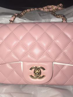 Chanel Mini Crossbody Bag for Sale in Cedar Hill,  TX