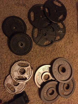 Gym equipment for Sale in Glendale, AZ