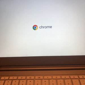 HP Chromebook 4GB RAM for Sale in New Port Richey, FL