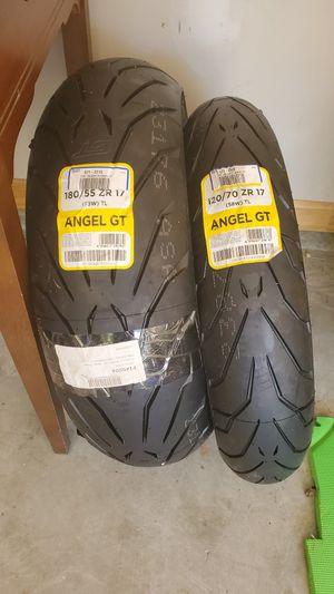 Pirelli for Sale in Cumming, GA
