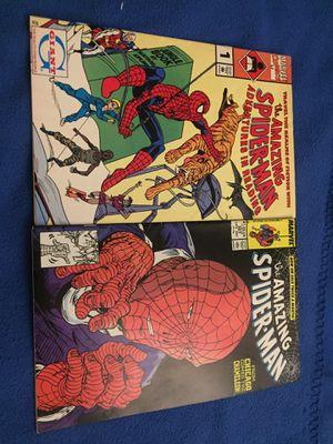 Comic books for Sale in Milton, DE