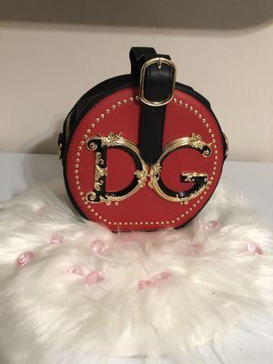 Luxury DG handbag for Sale in Fairfield, CT
