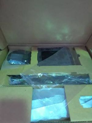 CASSIO CAR TV MONITOR for Sale for sale  Clifton, NJ