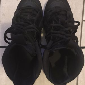 Stealth Foamposites for Sale in New Haven, CT