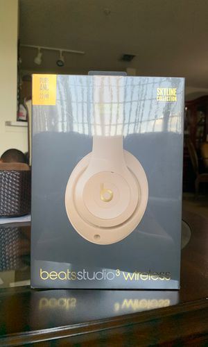 Beats for Sale in Tampa, FL